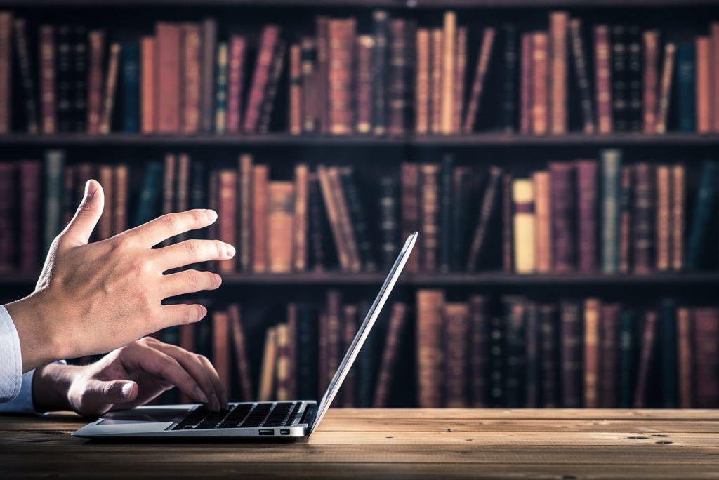 نشر المعلومات القانونية يجذب عملائك المستهدفين