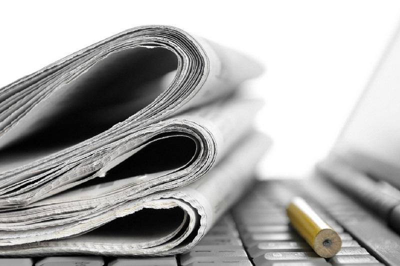 الأخبار القانونية وأهميتها لمكتب المحاماة