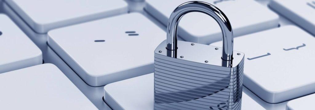 سياسة الخصوصية_المكتب القانوني الإلكتروني