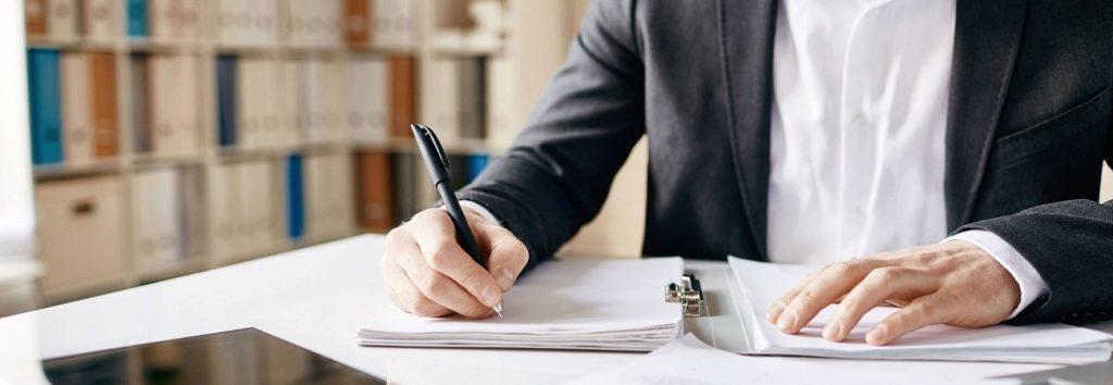 التدوين القانوني