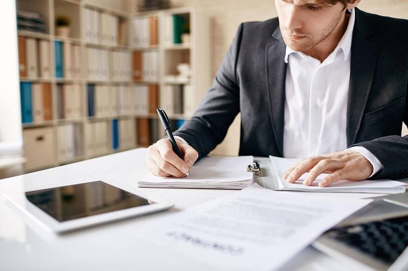 التدوين القانوني وإنشاء المدونات القانونية الإلكترونية