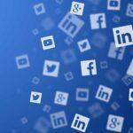 إدارة مواقع التواصل الإجتماعي