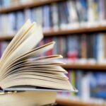 إنشاء المكتبات القانونية الإلكترونية